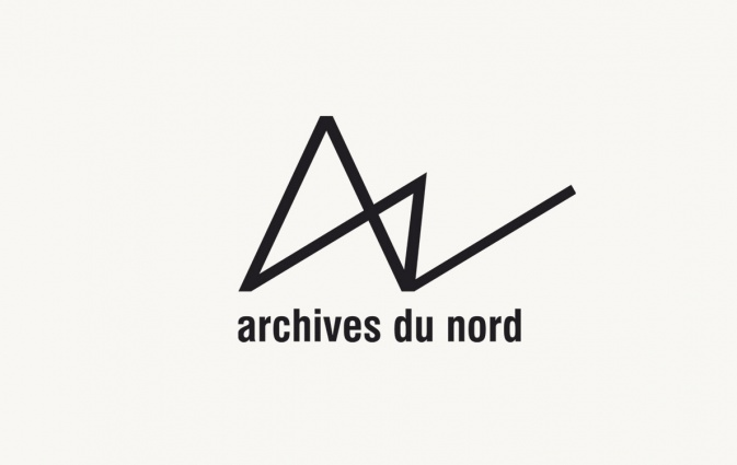 LWA - Archives du nord