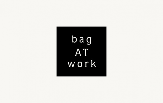 LWA - BAG AT WORK
