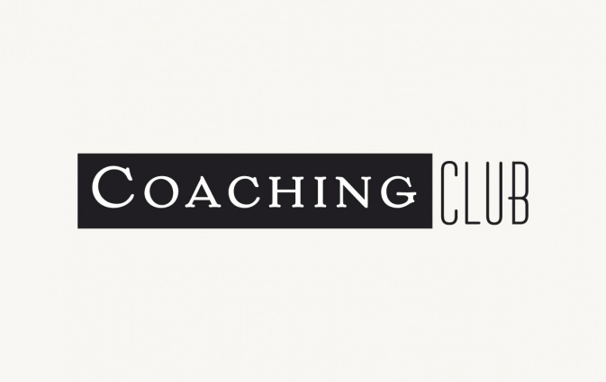 LWA - COACHING CLUB