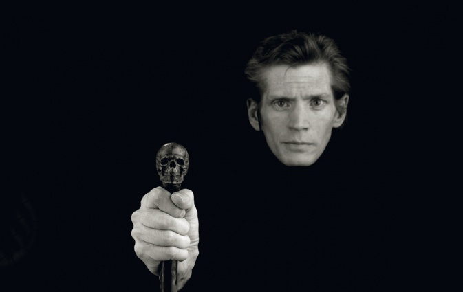 LWA - MAPPLETHORPE
