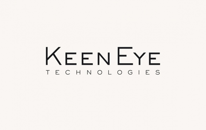 LWA - Keen Eye Technologies
