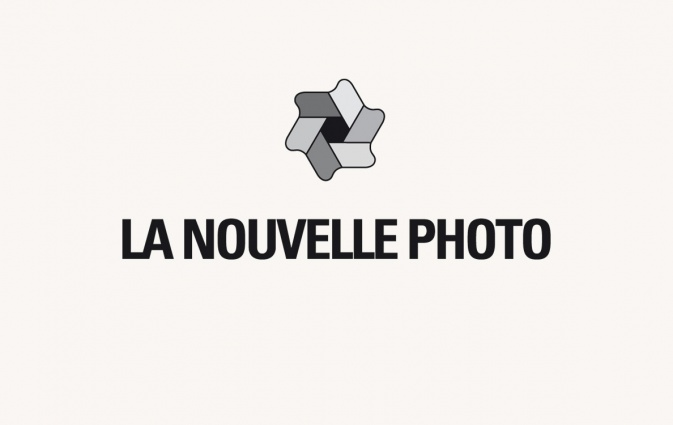 LWA - LA NOUVELLE PHOTO