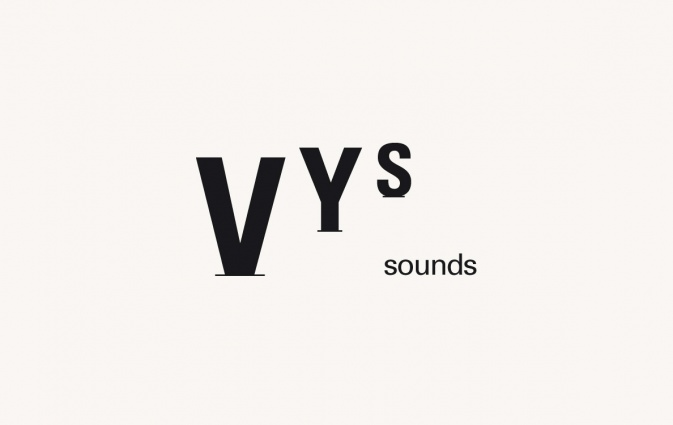 LWA - VYS Sounds